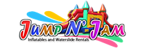Bouncy House Rentals, Jumper Rentals, Moonwalk Rentals, Inflatable Rentals, jumpy houses, inflatables for rent moonwalks for rent, rent a bouncy houses, jumping house rentals